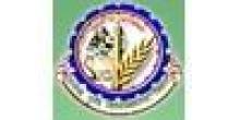 Rajendra Agricultural University