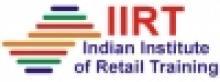 Indian Institute of Retail Training Pvt. Ltd.