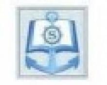 Samundra Institute of Maritime Studies