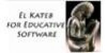 El Kateb for Educative Software