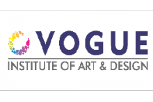 Vogue Institute of Fashion Technology - VIFT