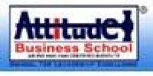 Attitude Business School