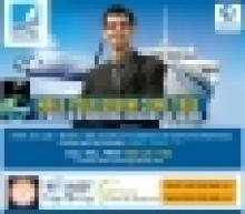 Cantroy Career Guidance (P) Ltd