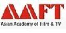 Asian Academy of Film and TV