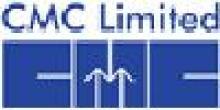 CMC Limited