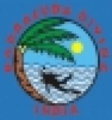 Barracuda Diving India