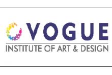 Vogue Institute of Fashion Technology - VIFT