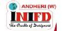 INTER NATIONAL INSTITUTE OF FASHION DESIGN