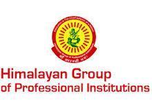 himalayan group
