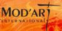 Modart International