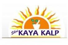 Shri Kaya Kalp Ayurveda and Panchkarma Institute
