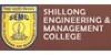 Shillong Engineering and Management College (SEMC)