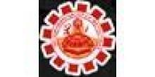 Sri Sukhmani Group of Institutions