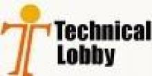 Technical Lobby