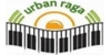 Urban Raga