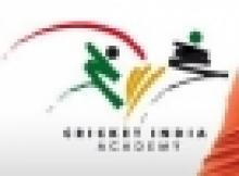 Sports Education Development India Ltd
