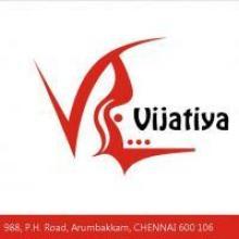 Vijatiya Training Solutions Llp