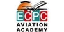 ECPC Aviation Academy