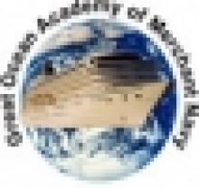 Great Ocean Academy of Merchant Navy