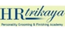 HR Trikaya - Personality Grooming & Finishing Academy