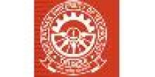 Biju Patnaik University of Technology (BPUT)