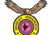 Bharati Vidyapeeth University Amplify Department of IT and Management