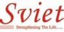 Swami Vivekananda Institute of Engineering and Technology