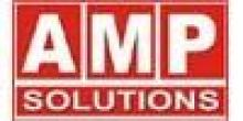 AMP Solutions