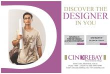 Cindrebay School Of Interior Designing