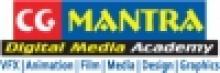 CG Mantra Digital Media Academy