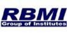 RBMI Group Of Institutes