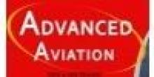 Advanced Aviation India
