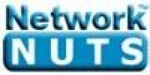 Network Nuts