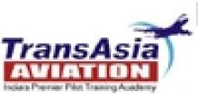TRANSASIA AVIATION