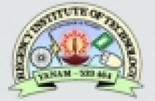 Regency Institute of Technology