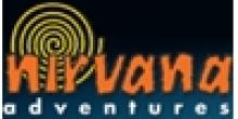 Nirvana Adventures