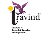 Travind Institute of Travel & Tourism