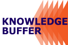 Knowledge Buffer