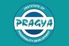 Pragya Institute of Personality Development