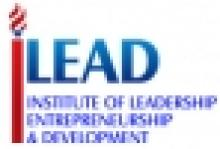 iLEAD: Institute of Leadership,Entrepreneurship& Development