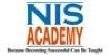 NIS Academy