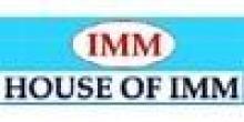 INSTITUTE OF MARKETING & MANAGEMENT