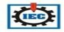 IEC College of Engineering and Technology
