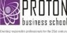 PROTON business school