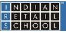 Indian Retail School