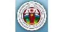 Tamil Nadu Veterinary and Animal Sciences University