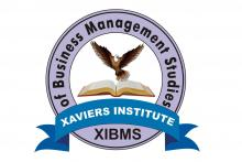 Xaviers Institute of Business Management Studies