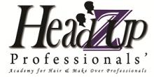 Headzup academy