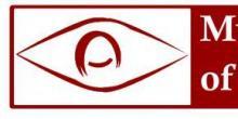Mugavari School of Optometry
