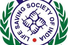 Life Saving Societyof India